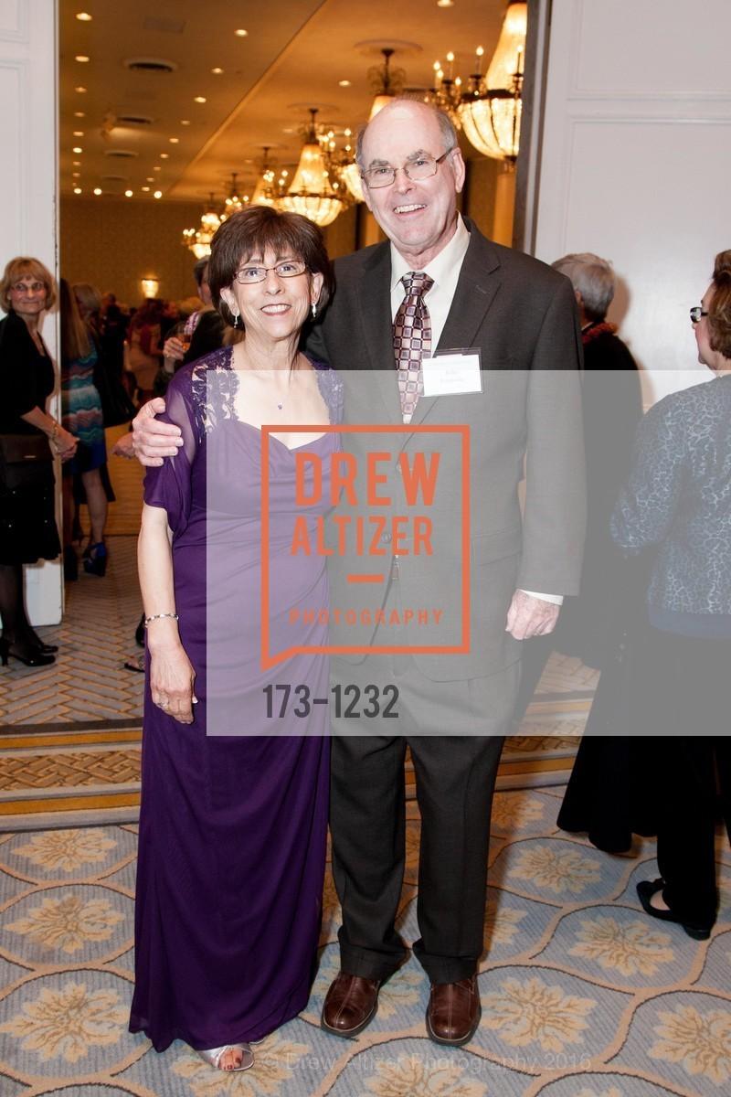 Diane Prindiville, John Prindiville, Photo #173-1232