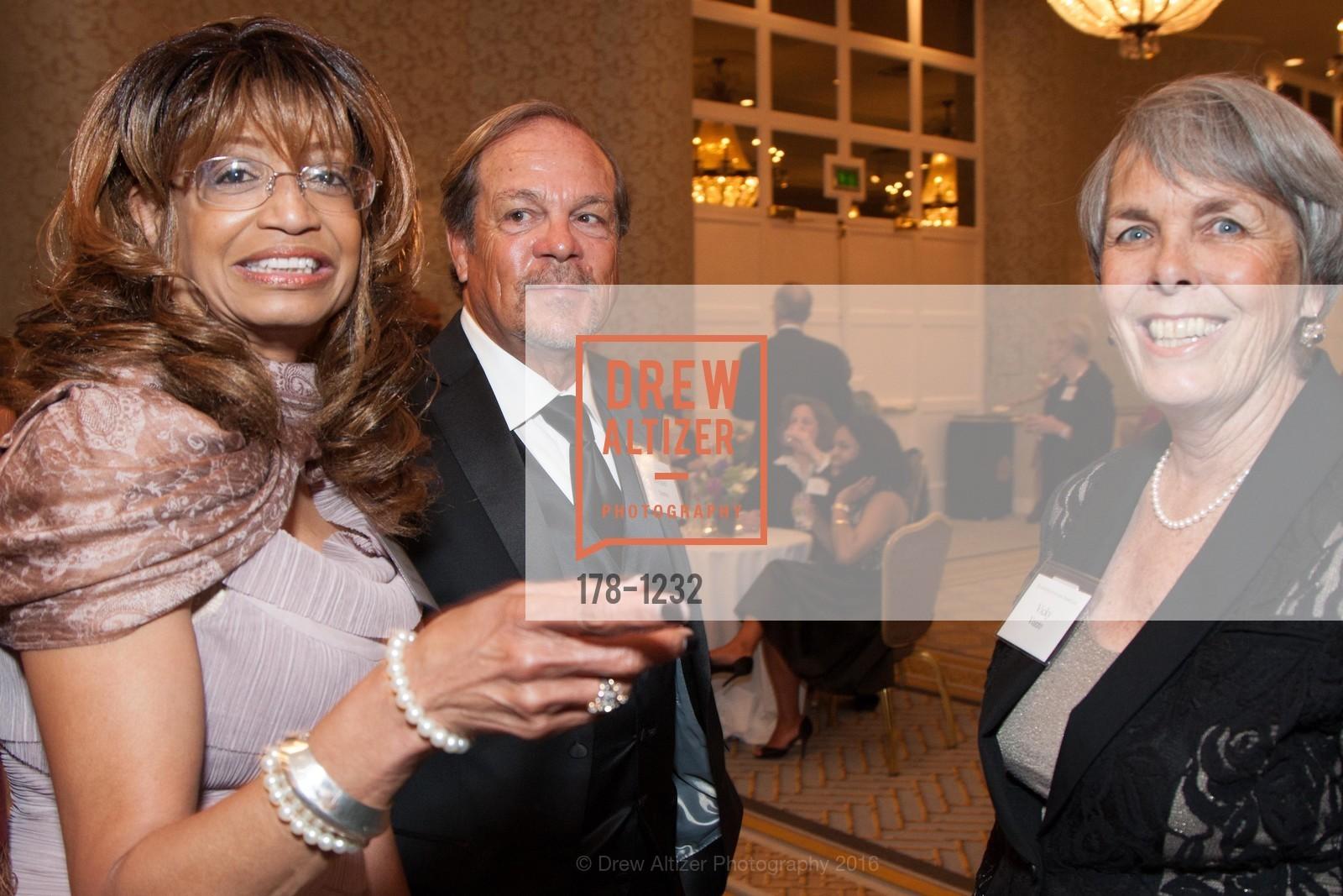 Cortes Saunders-Storno, Michael Storno, Vicky Vozzo, Photo #178-1232