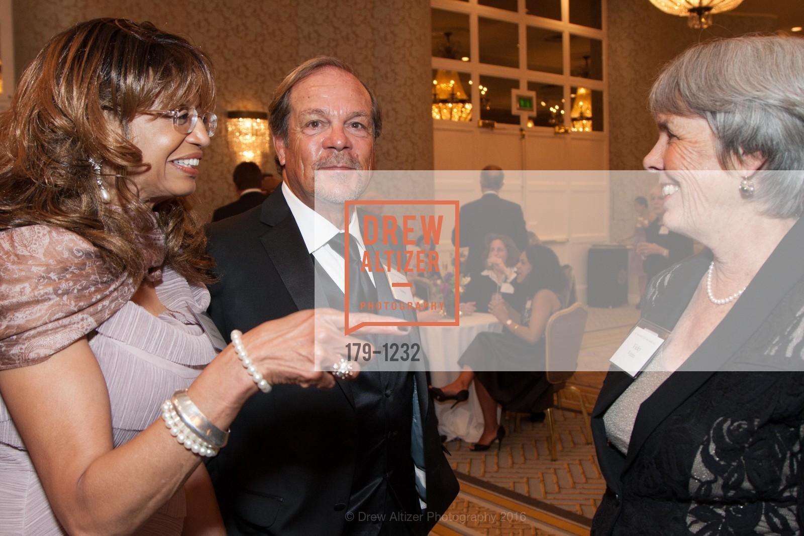 Cortes Saunders-Storno, Michael Storno, Vicky Vozzo, Photo #179-1232
