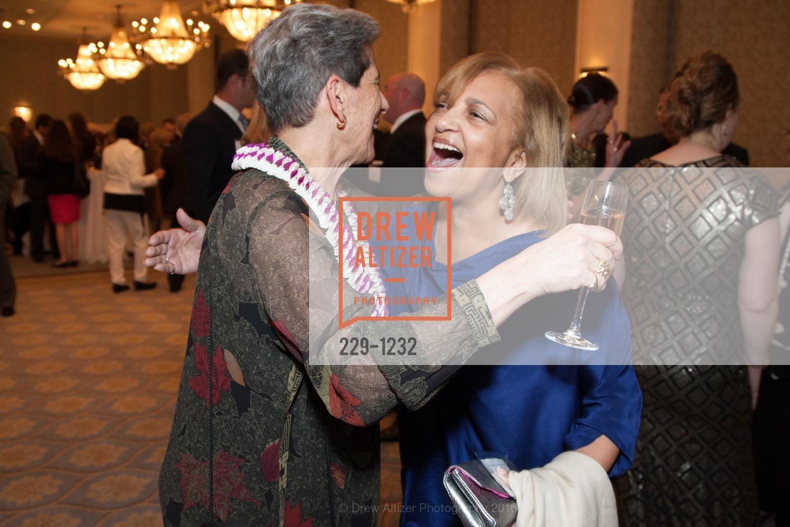 Annette Anton, Kathy Walton, Photo #229-1232