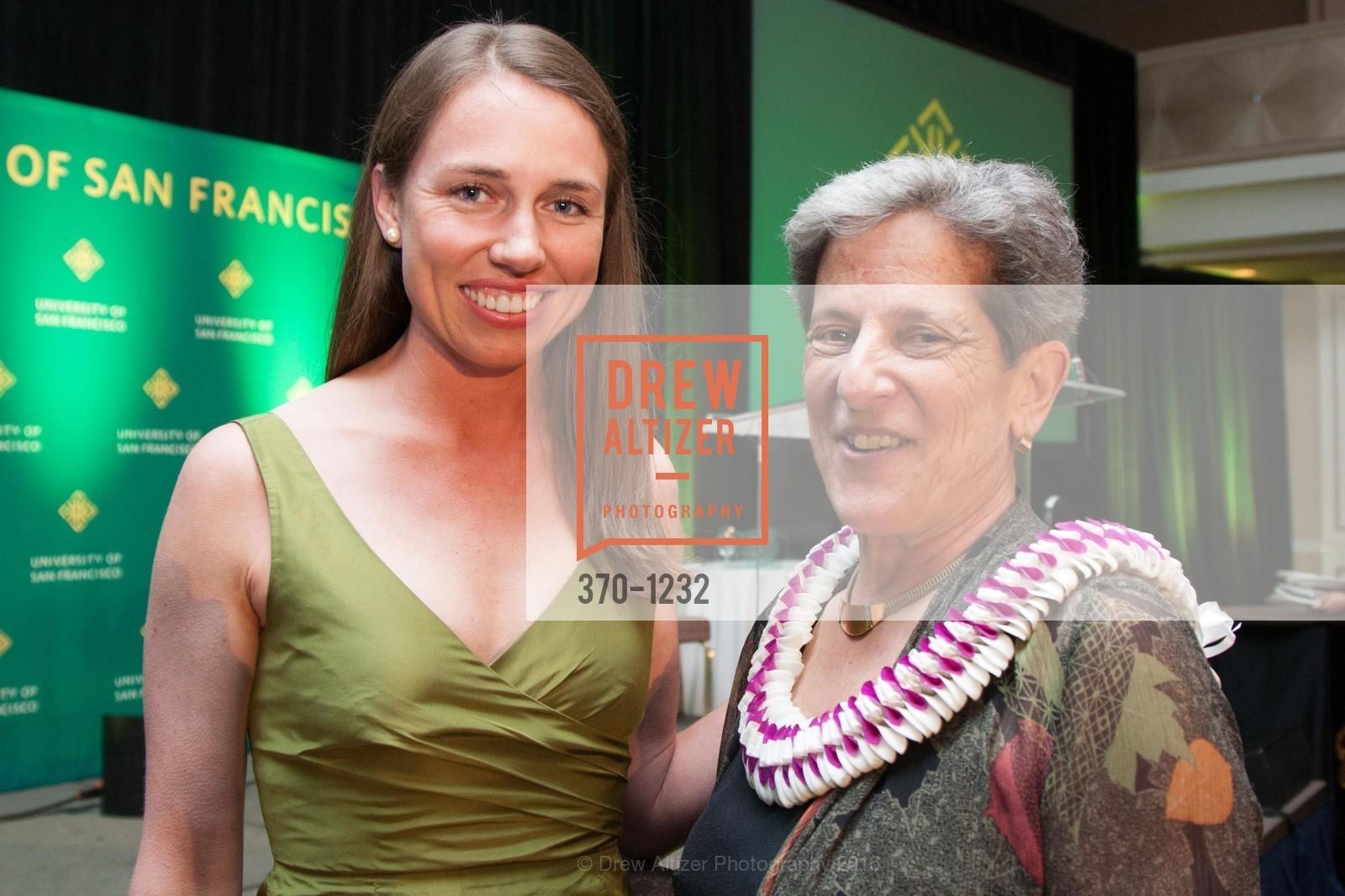 Casey Farmer, Annette Anton, Photo #370-1232