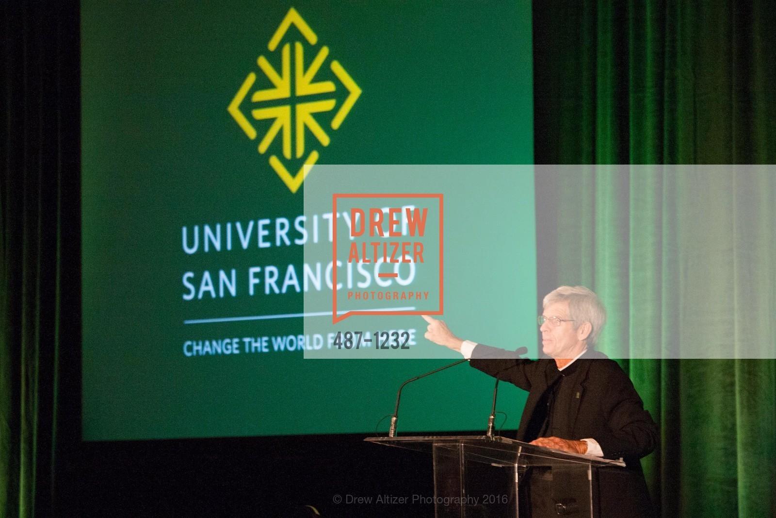 Father Stephen Privett, Photo #487-1232
