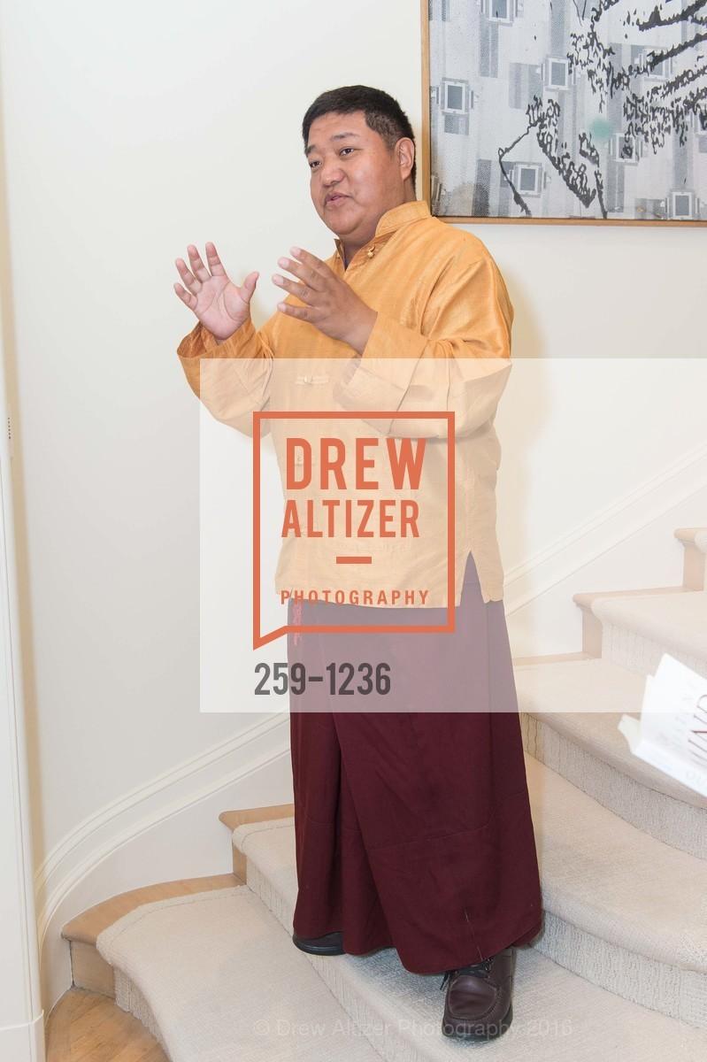 Orgyen Chowang Rinpoche, Photo #259-1236