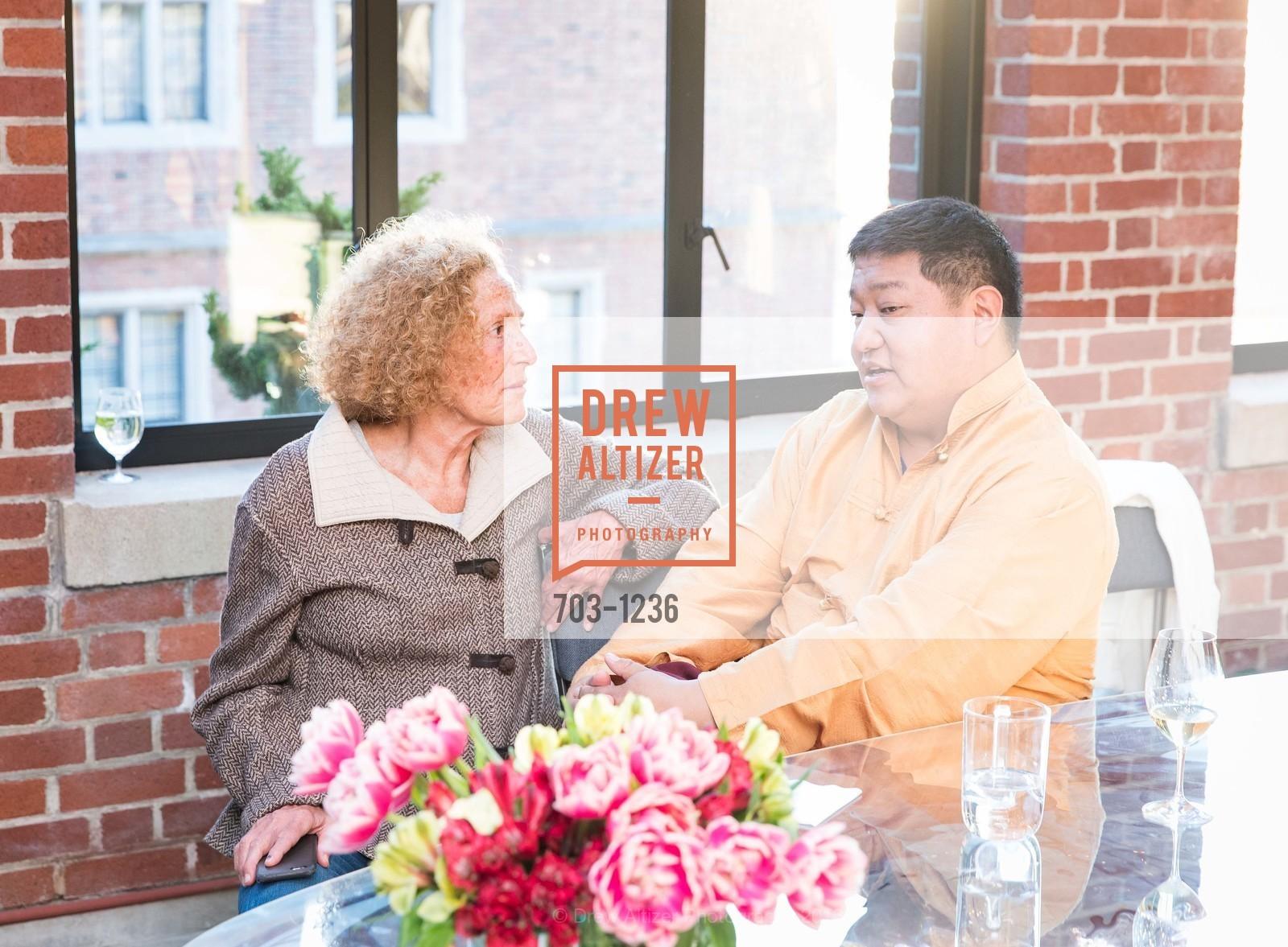 Peggy Arent, Orgyen Chowang Rinpoche, Photo #703-1236