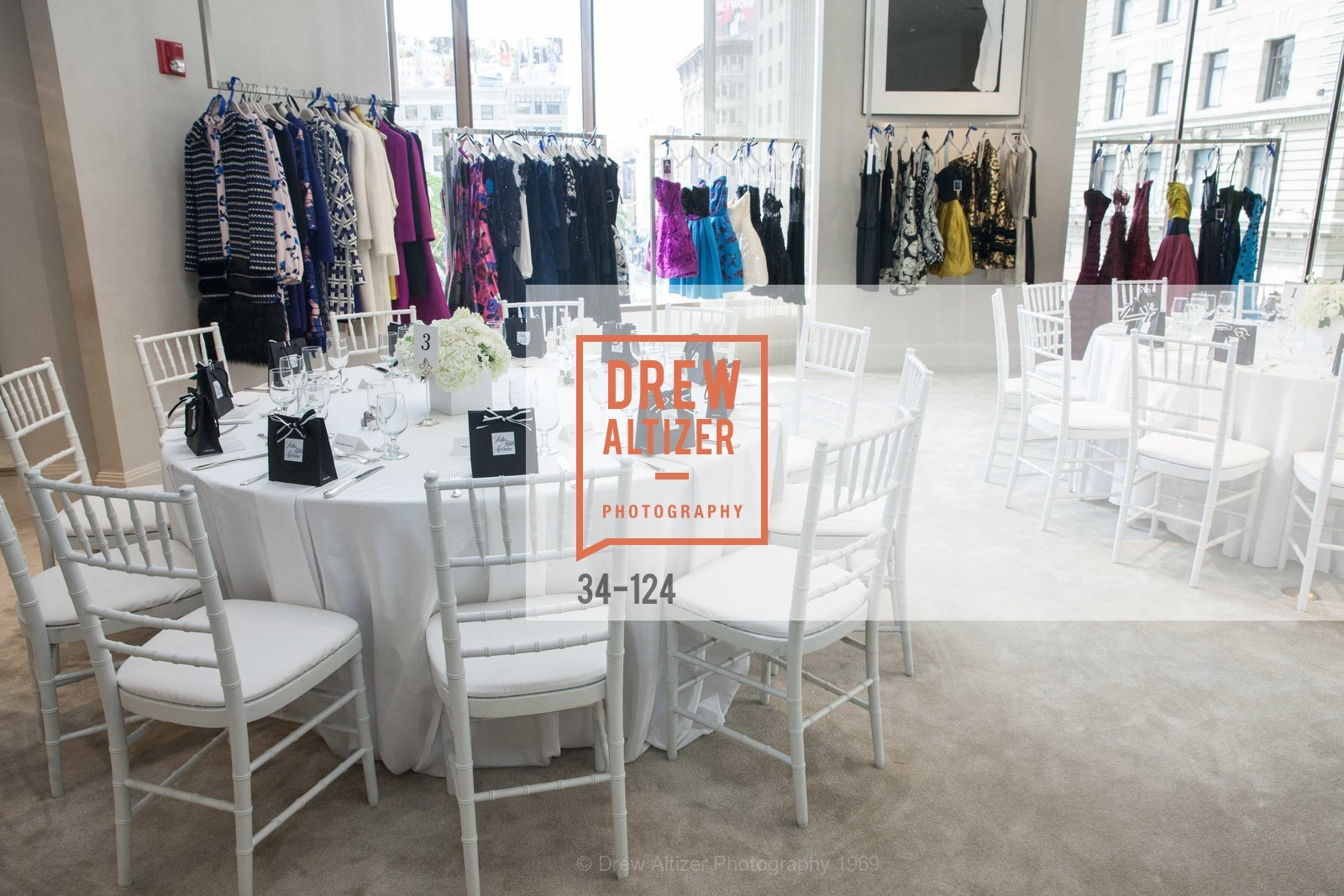 Atmosphere, Saks Fifth Avenue hosts the Peter Copping Personal Appearance, Saks Fifth Ave. 384 Post St, May 20th, 2015,Drew Altizer, Drew Altizer Photography, full-service agency, private events, San Francisco photographer, photographer california
