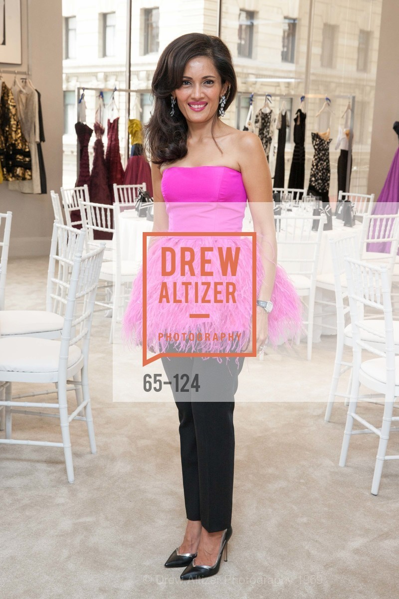Komal Shah, Saks Fifth Avenue hosts the Peter Copping Personal Appearance, Saks Fifth Ave. 384 Post St, May 20th, 2015,Drew Altizer, Drew Altizer Photography, full-service agency, private events, San Francisco photographer, photographer california