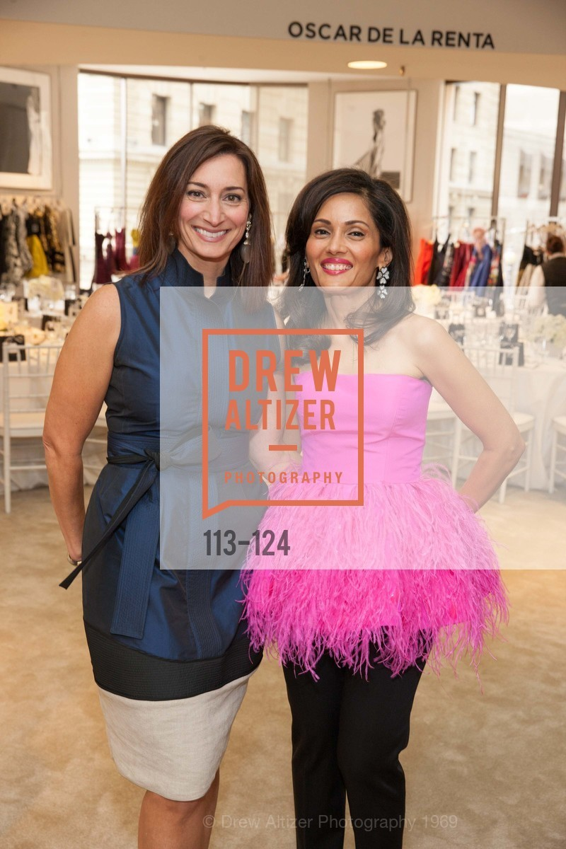 Linda McGeever, Komal Shah, Saks Fifth Avenue hosts the Peter Copping Personal Appearance, Saks Fifth Ave. 384 Post St, May 20th, 2015,Drew Altizer, Drew Altizer Photography, full-service agency, private events, San Francisco photographer, photographer california