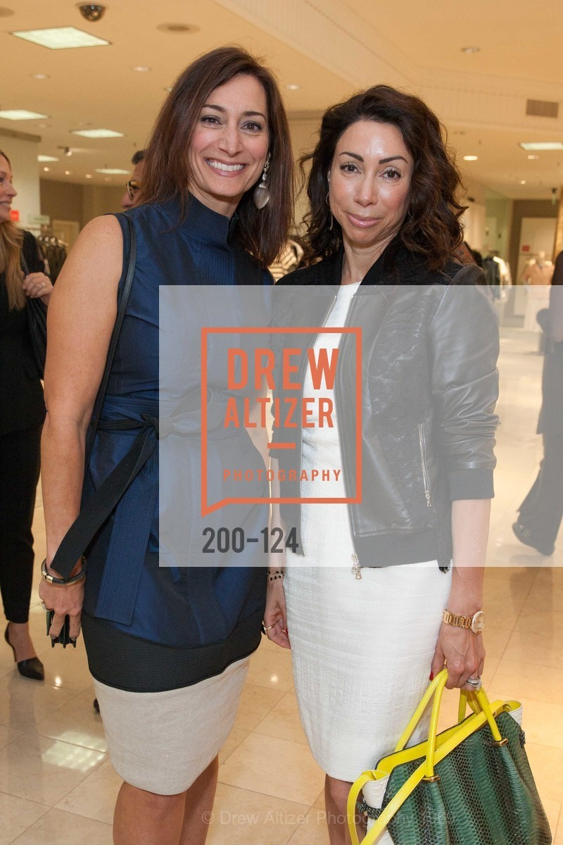 Linda McGeever, Gina Peterson, Saks Fifth Avenue hosts the Peter Copping Personal Appearance, Saks Fifth Ave. 384 Post St, May 20th, 2015,Drew Altizer, Drew Altizer Photography, full-service agency, private events, San Francisco photographer, photographer california