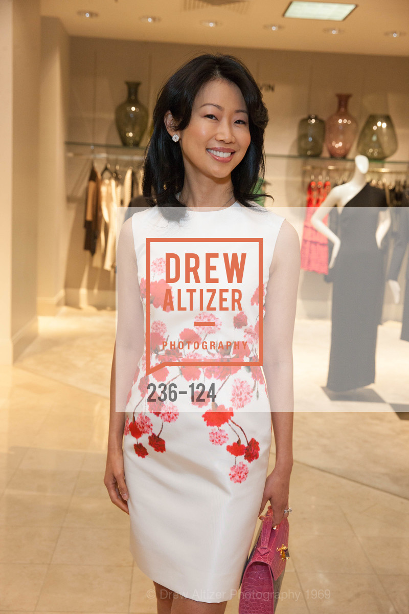 Huifen Chan, Saks Fifth Avenue hosts the Peter Copping Personal Appearance, Saks Fifth Ave. 384 Post St, May 20th, 2015,Drew Altizer, Drew Altizer Photography, full-service agency, private events, San Francisco photographer, photographer california