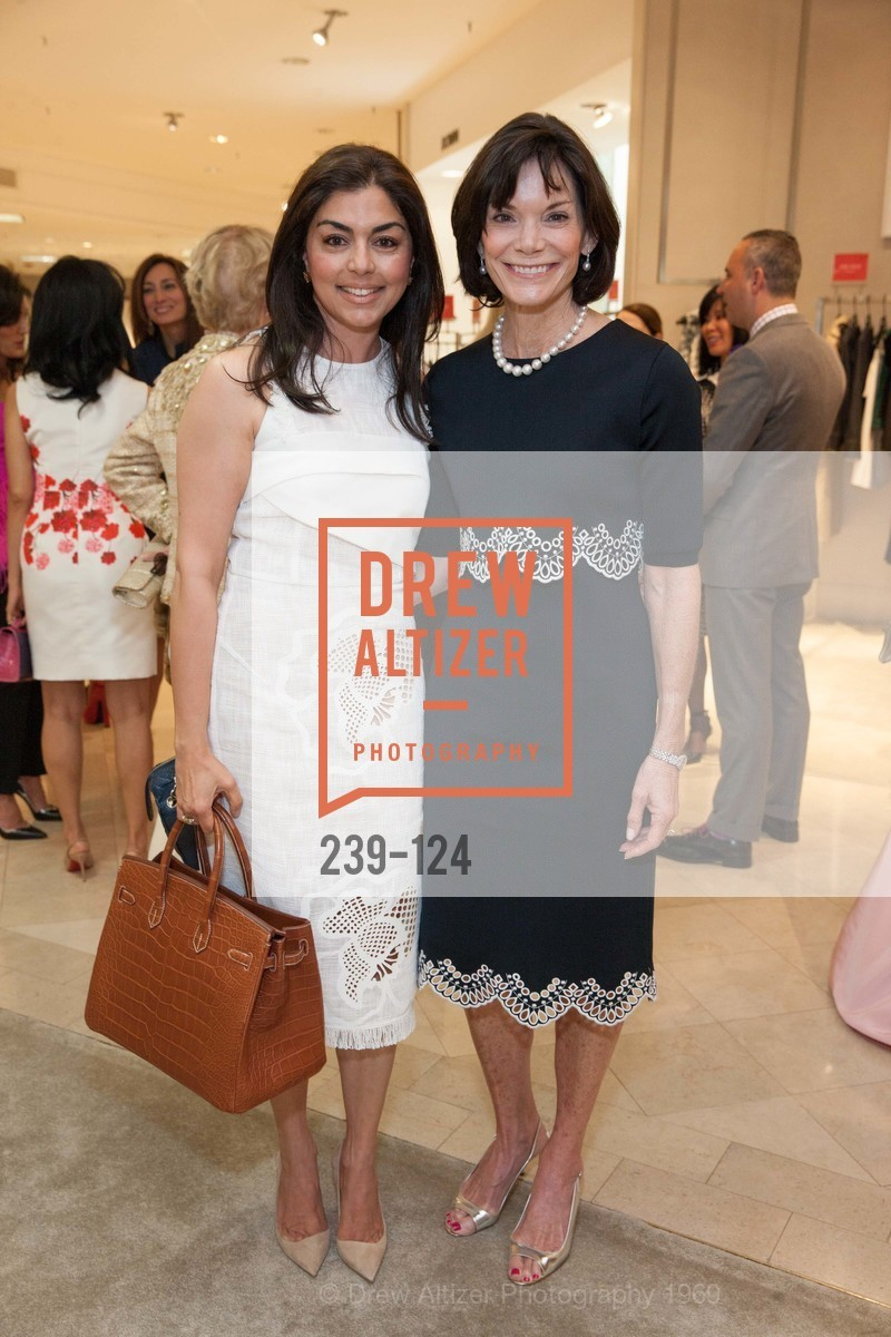 Sara Abassi, Lisa Mooring, Saks Fifth Avenue hosts the Peter Copping Personal Appearance, Saks Fifth Ave. 384 Post St, May 20th, 2015,Drew Altizer, Drew Altizer Photography, full-service agency, private events, San Francisco photographer, photographer california