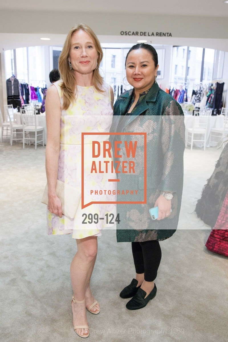 Heather Preston, Jamie Wong, Saks Fifth Avenue hosts the Peter Copping Personal Appearance, Saks Fifth Ave. 384 Post St, May 20th, 2015,Drew Altizer, Drew Altizer Photography, full-service agency, private events, San Francisco photographer, photographer california