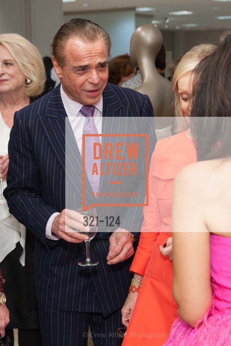 Boaz Mazor, Saks Fifth Avenue hosts the Peter Copping Personal Appearance, Saks Fifth Ave. 384 Post St, May 20th, 2015,Drew Altizer, Drew Altizer Photography, full-service event agency, private events, San Francisco photographer, photographer California