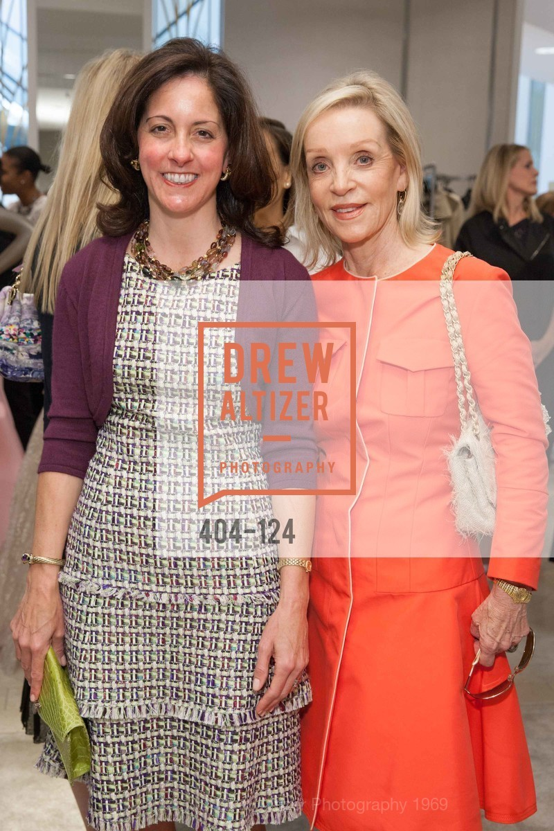 Stacey Dobos, Barbara Brown, Saks Fifth Avenue hosts the Peter Copping Personal Appearance, Saks Fifth Ave. 384 Post St, May 20th, 2015,Drew Altizer, Drew Altizer Photography, full-service event agency, private events, San Francisco photographer, photographer California