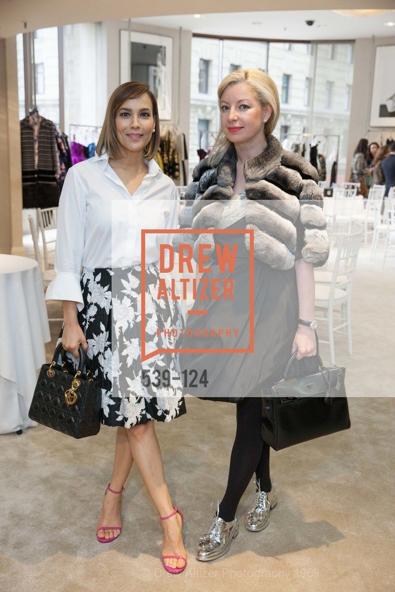 Lora DuBain, Sonya Molodetskaya, Saks Fifth Avenue hosts the Peter Copping Personal Appearance, Saks Fifth Ave. 384 Post St, May 20th, 2015,Drew Altizer, Drew Altizer Photography, full-service agency, private events, San Francisco photographer, photographer california