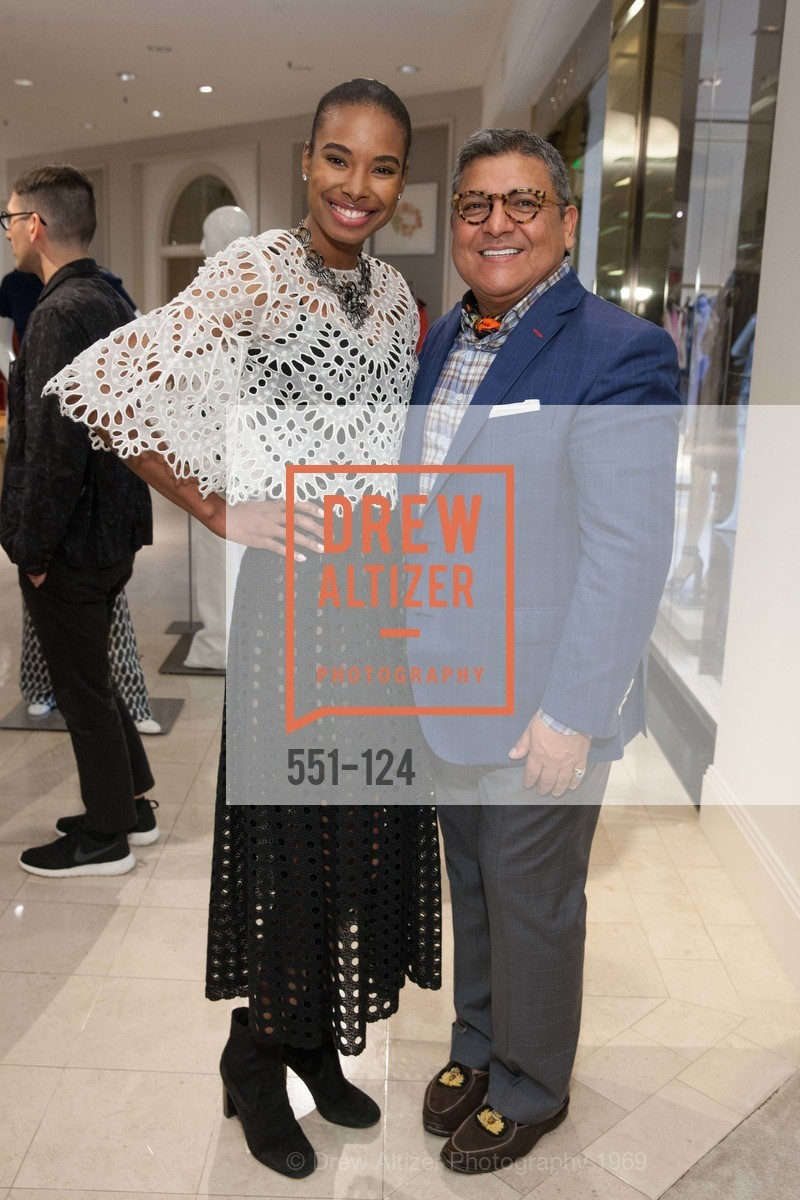 Tyler Blake, Riccardo Benavides, Saks Fifth Avenue hosts the Peter Copping Personal Appearance, Saks Fifth Ave. 384 Post St, May 20th, 2015,Drew Altizer, Drew Altizer Photography, full-service agency, private events, San Francisco photographer, photographer california