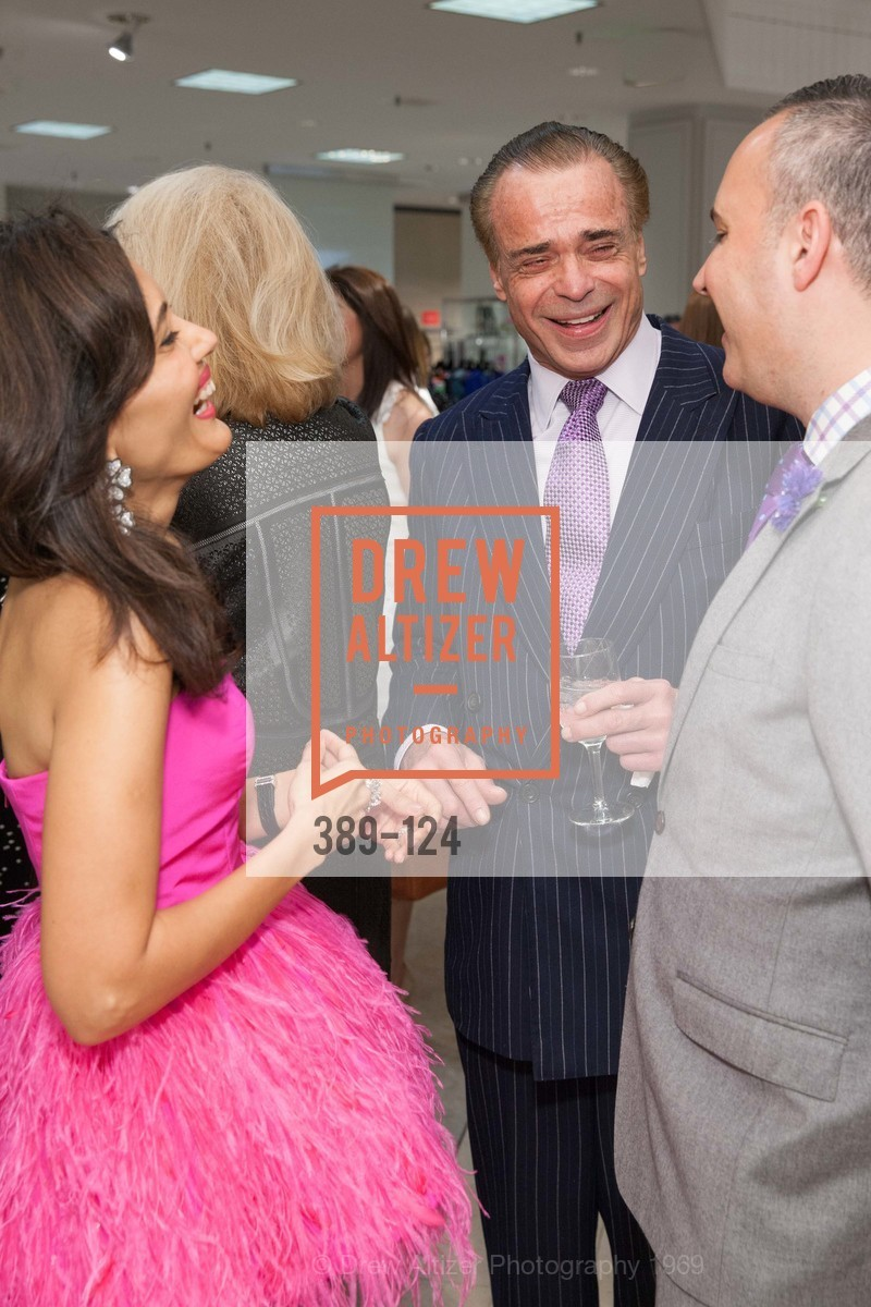 Boaz Mazor, Saks Fifth Avenue hosts the Peter Copping Personal Appearance, Saks Fifth Ave. 384 Post St, May 20th, 2015,Drew Altizer, Drew Altizer Photography, full-service agency, private events, San Francisco photographer, photographer california