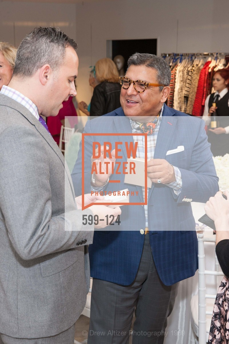 Riccardo Benavides, Saks Fifth Avenue hosts the Peter Copping Personal Appearance, Saks Fifth Ave. 384 Post St, May 20th, 2015,Drew Altizer, Drew Altizer Photography, full-service agency, private events, San Francisco photographer, photographer california