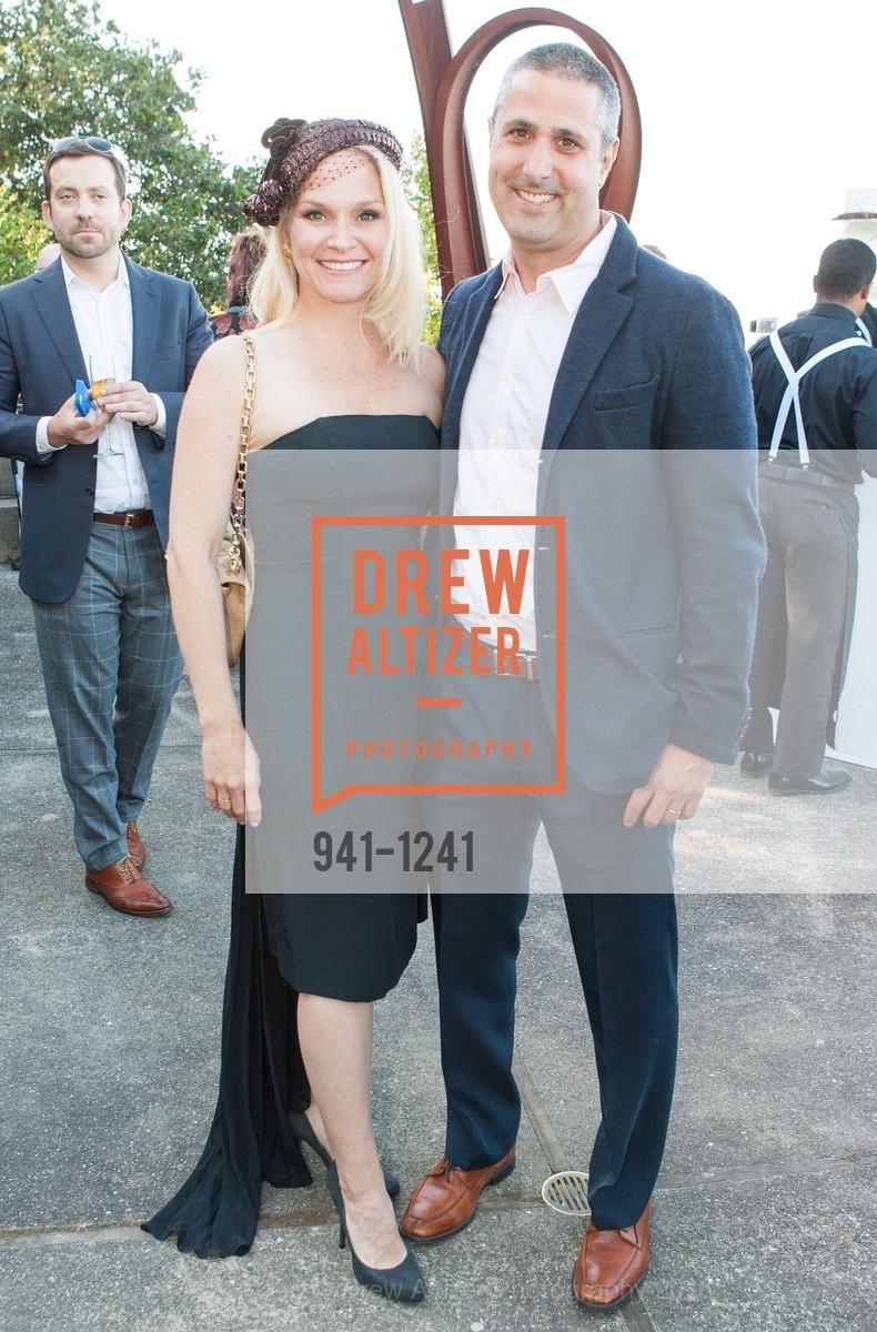 Kristen Green, Jamie Kutch, Photo #941-1241