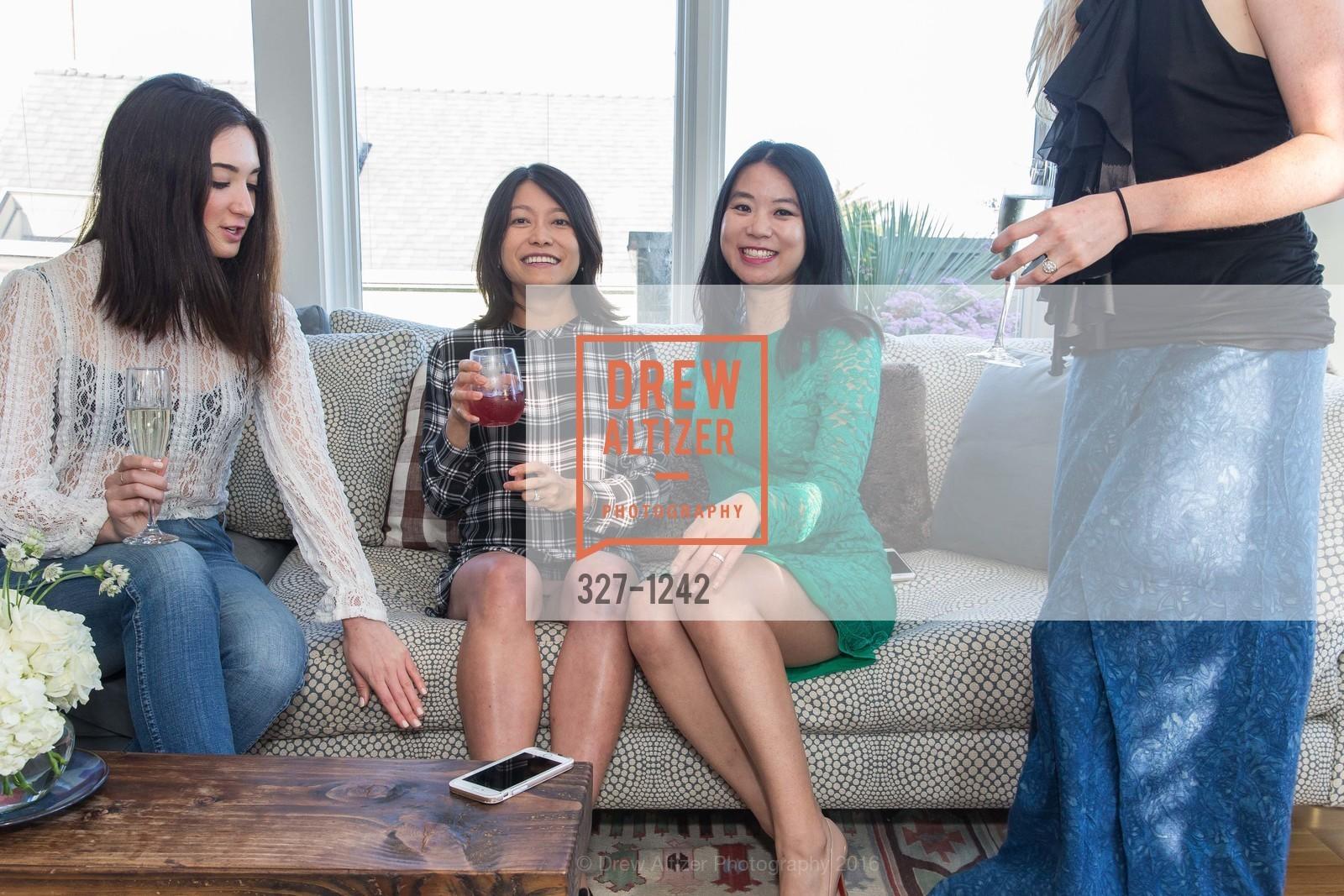 Michelle Lam, Photo #327-1242