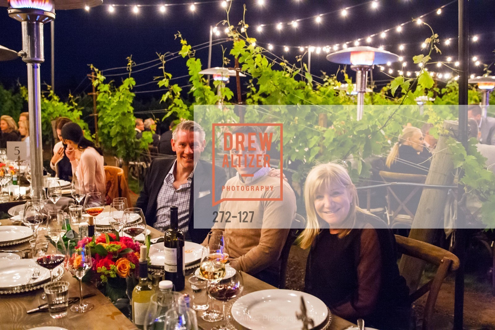 Extras, An Evening in the Vineyard hosted by JACK CALHOUN & TRENT NORRIS, May 22nd, 2015, Photo,Drew Altizer, Drew Altizer Photography, full-service event agency, private events, San Francisco photographer, photographer California