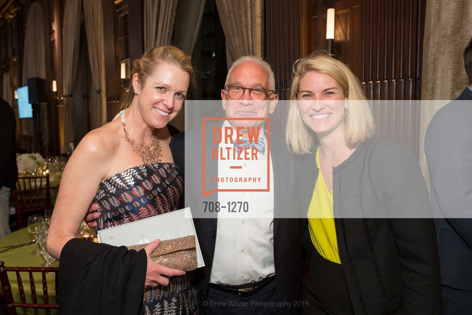 Amanda Ahlgren, Buzz Kaplan, Kate Scholten, Photo #708-1270