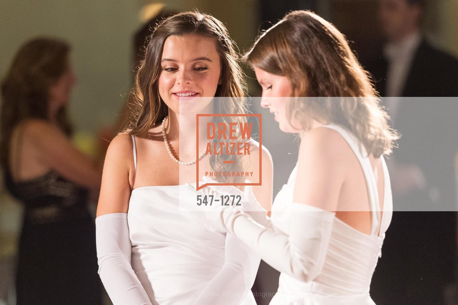 Sarah Kate Paulsen, Avery Catharine Bearden, Photo #547-1272