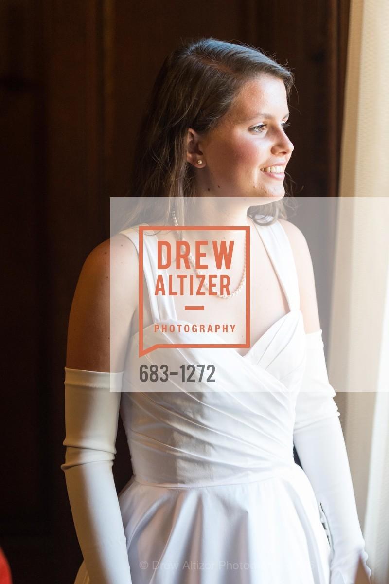 Avery Catharine Bearden, Photo #683-1272