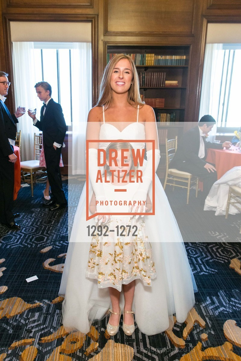 Kaitlyn Christine Fitzsimmons, Lyla Fitzsimmons, Photo #1292-1272