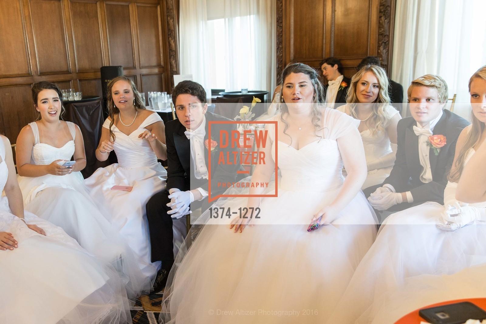 Anna Garman, Catherine Ann Bick, Hart Ayoob, Casey Mathews, Madeline Kuhn, Spencer Zeff, Photo #1374-1272