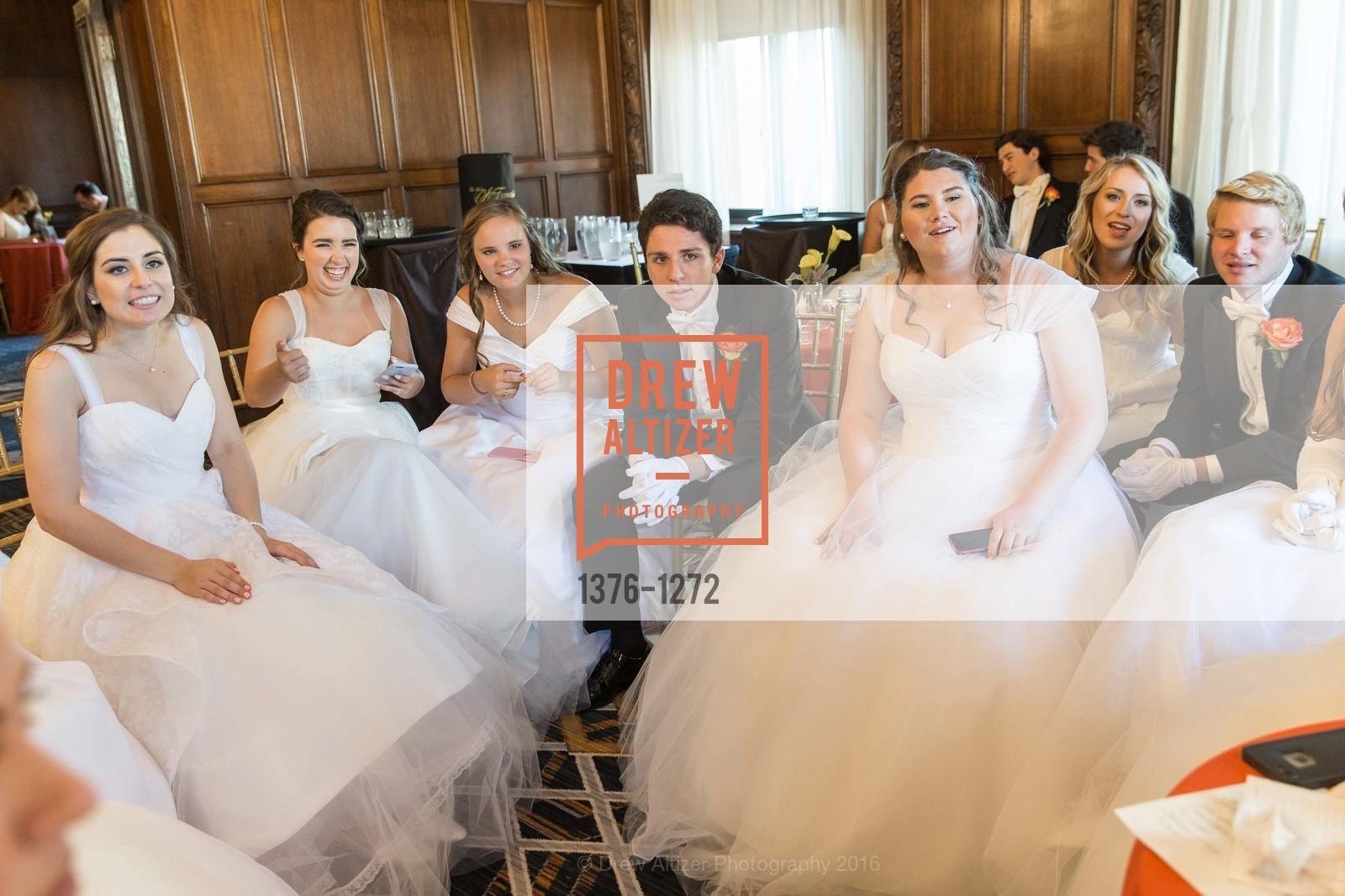 Anna Garman, Catherine Ann Bick, Hart Ayoob, Casey Mathews, Madeline Kuhn, Spencer Zeff, Photo #1376-1272
