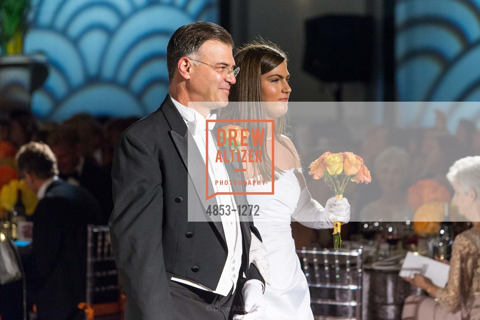 Michael Schwartz, Miranda Schwartz, Photo #4853-1272
