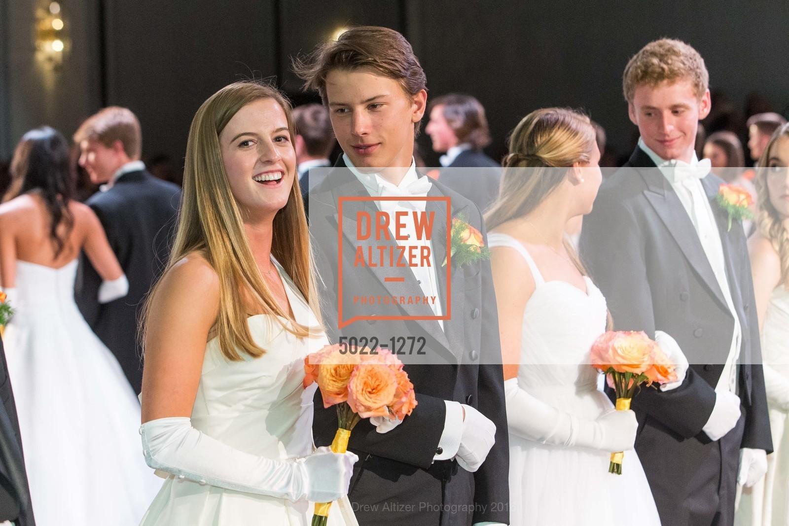 Samantha Klingelhofer, Satchel Kostelnik, Photo #5022-1272