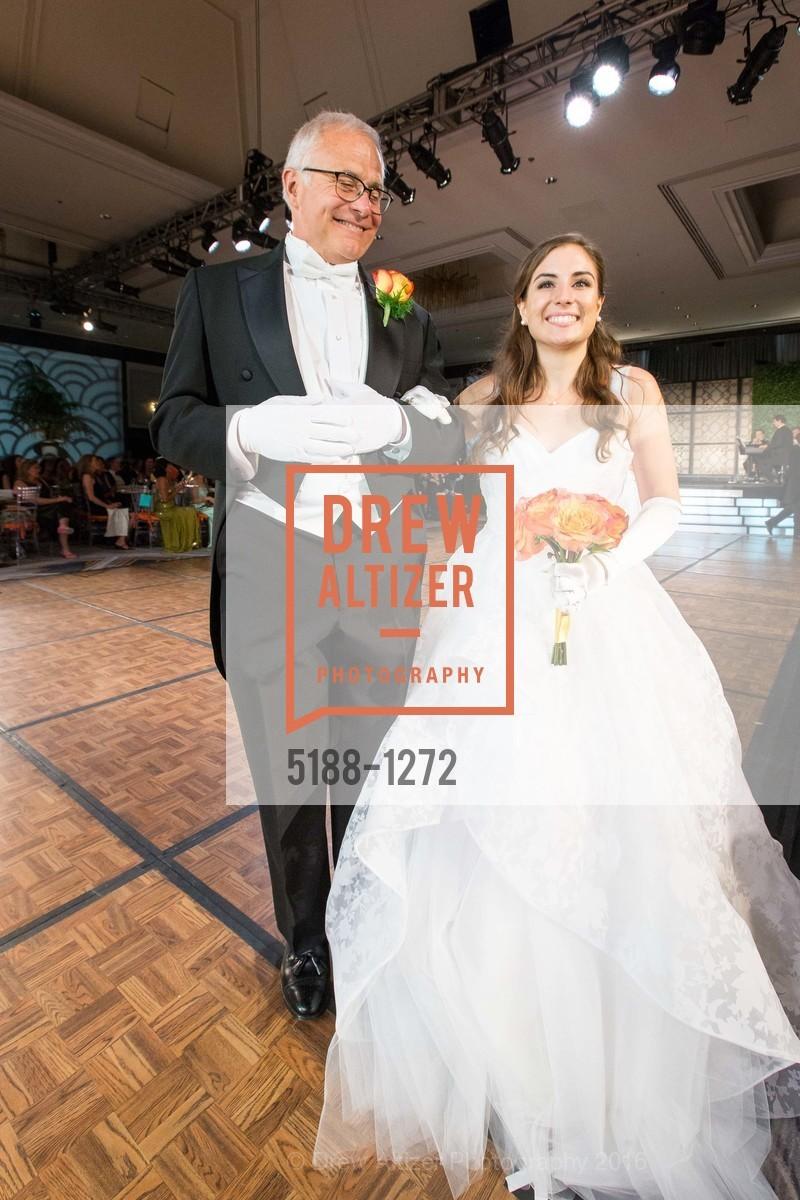 Samuel Raymond Coffey, Caroline Coffey, Photo #5188-1272