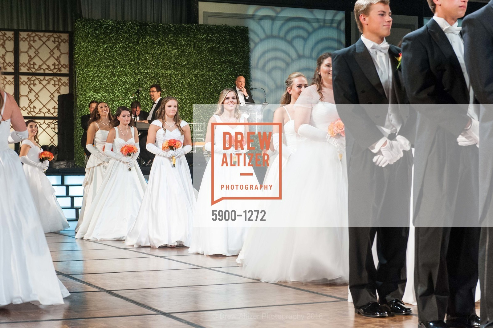 Cotillion, Photo #5900-1272
