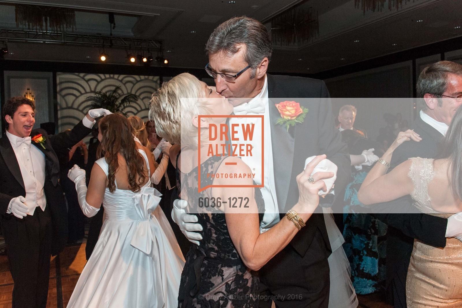 Shawn Sylvia, John Sylvia, Photo #6036-1272
