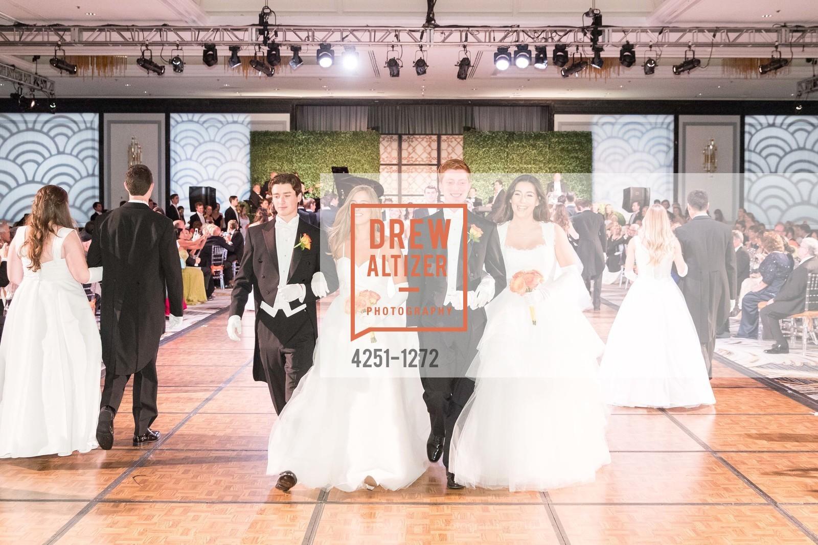Finlay McInerney, Kaitlyn Christine Fitzsimmons, Alexander Evers, Katarina Evers, Photo #4251-1272