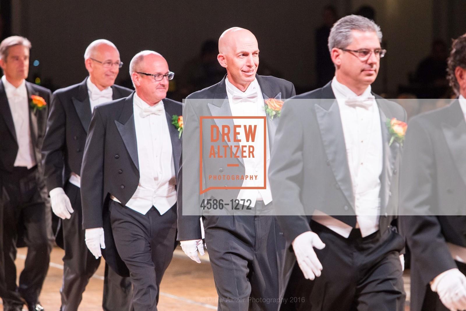 David Holscher, Neil Hadfield, Kevin Kuhn, Photo #4586-1272