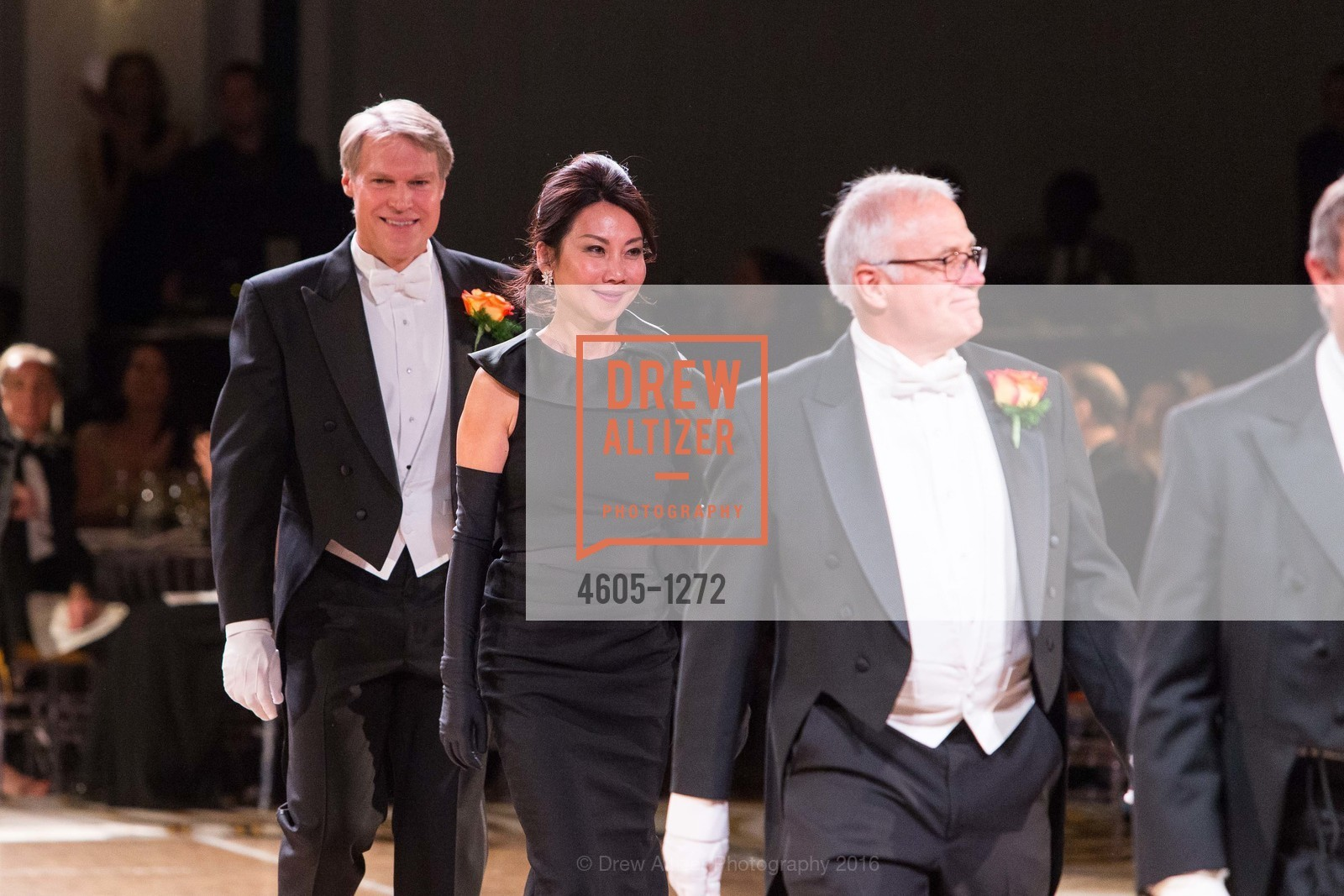 Todd John Carter, Hope Chen, Samuel Raymond Coffey, Photo #4605-1272