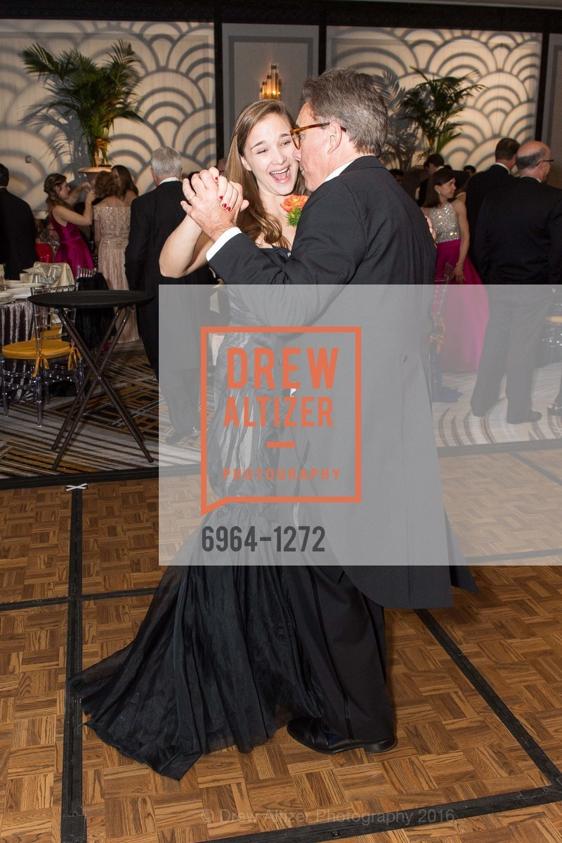 Lauren Baxter, Ralph Baxter, Photo #6964-1272