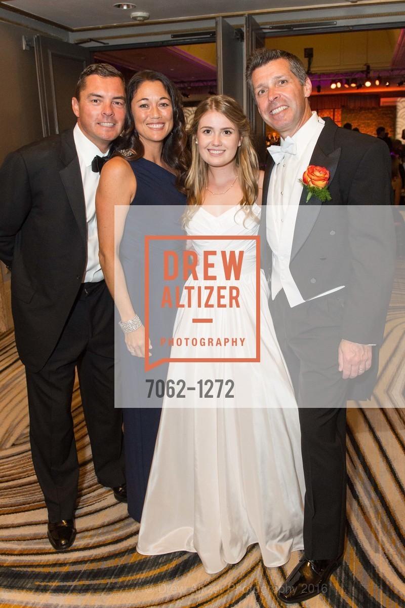 Scott Miller, Becky Miller, Jacqueline Soja, Steven Soja, Photo #7062-1272