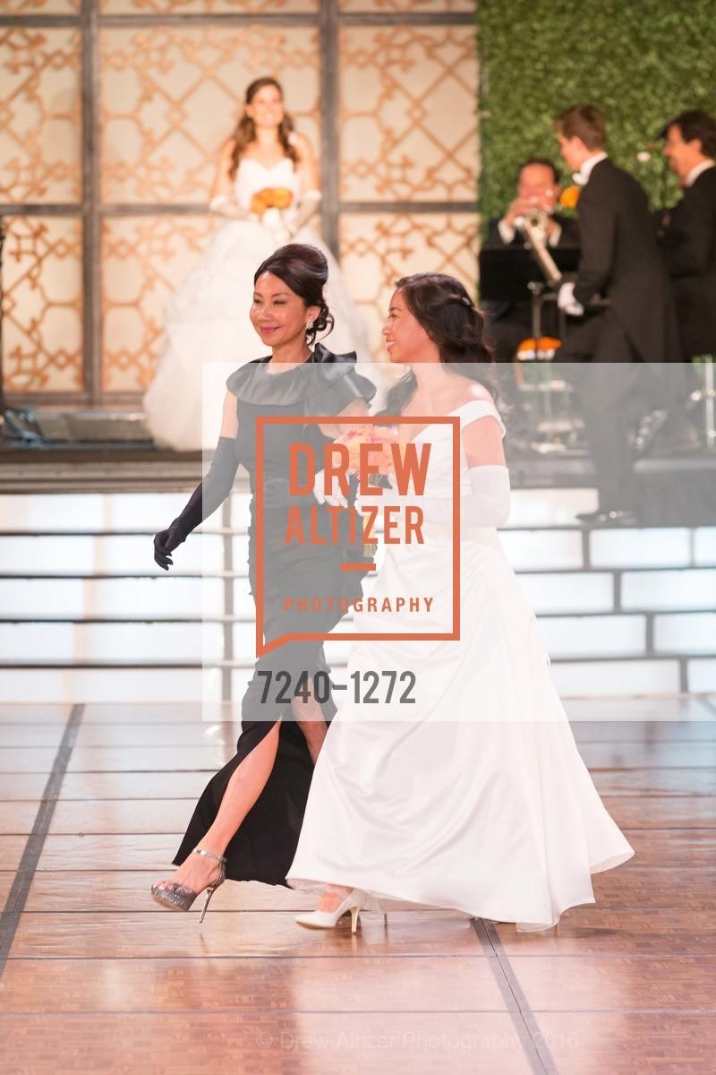 Helen Chen, Jamie Chen, Photo #7240-1272
