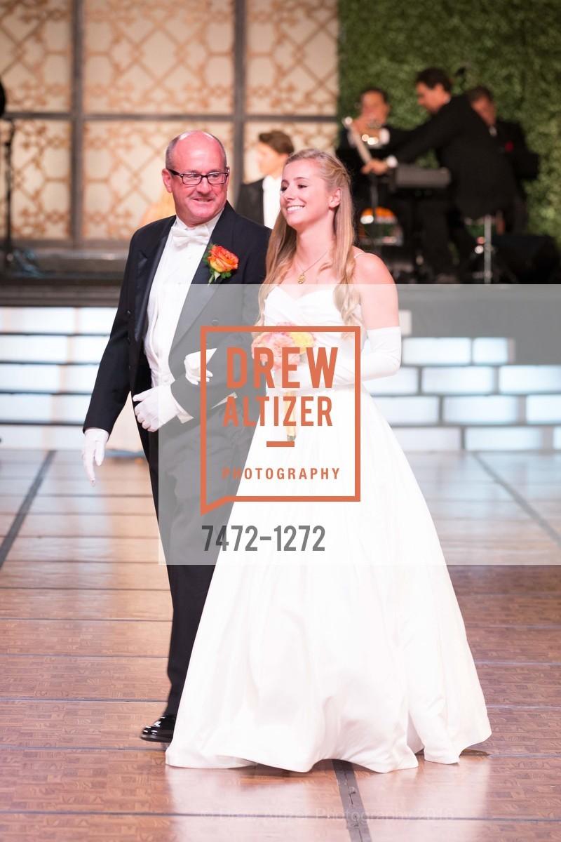 David Holscher, Hannah Holscher, Photo #7472-1272