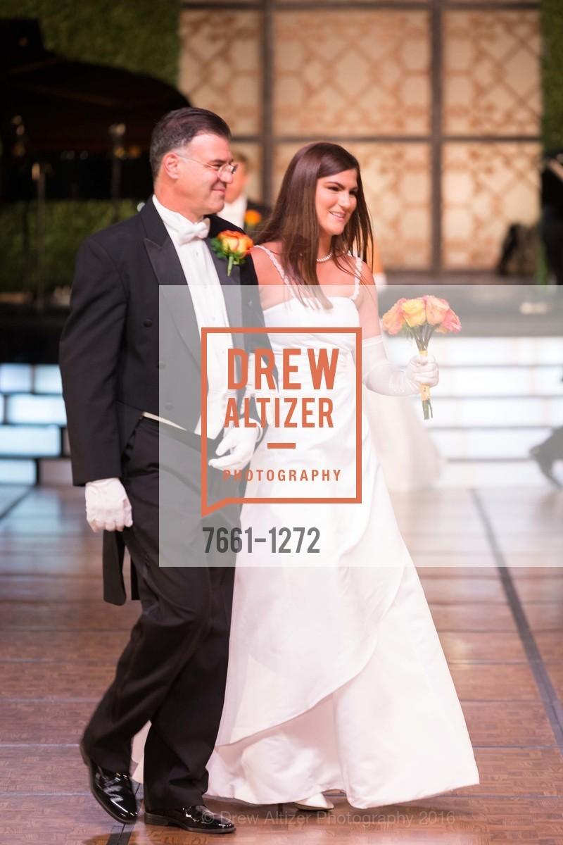 Michael Schwartz, Miranda Schwartz, Photo #7661-1272