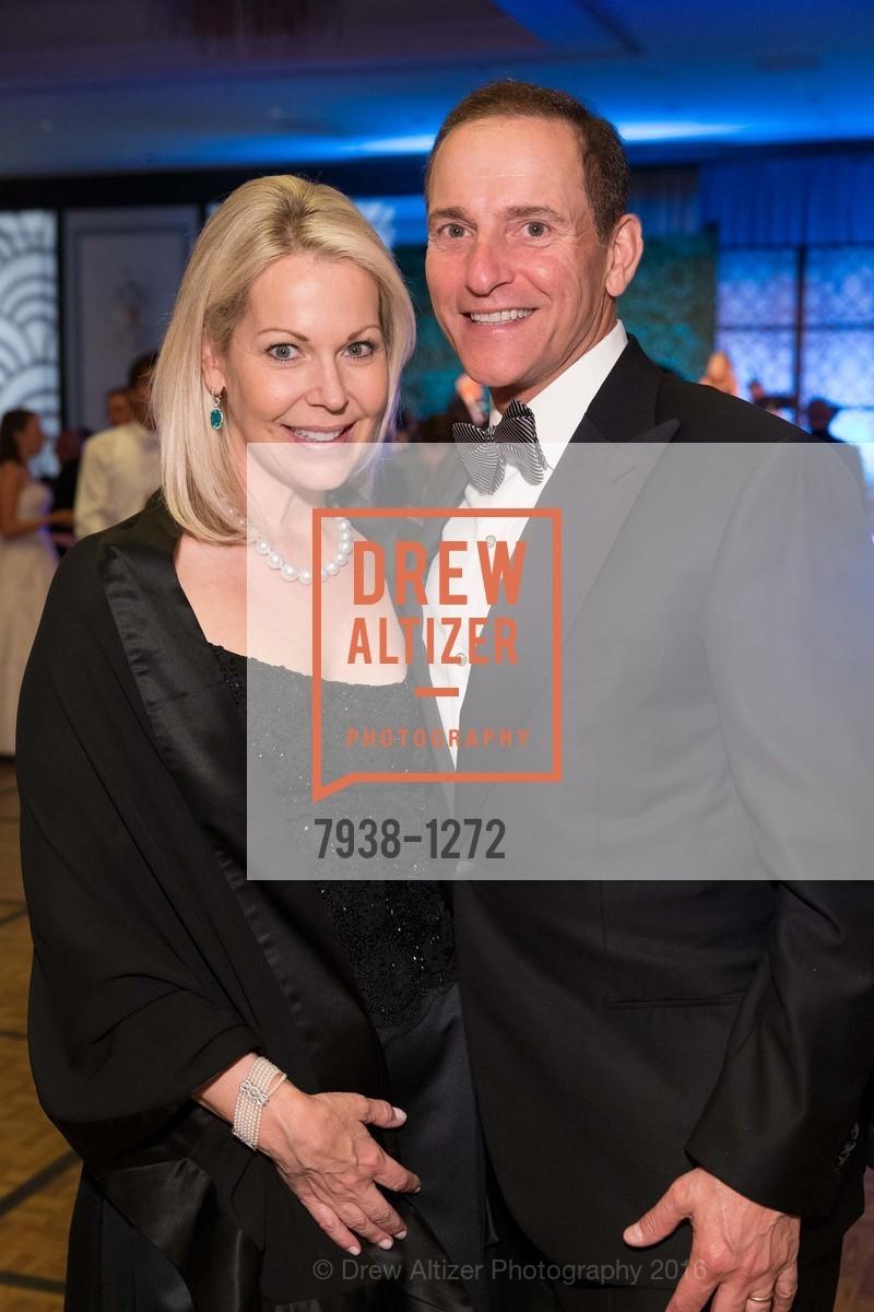 Lisa Lenzo, Chris Lenzo, Photo #7938-1272