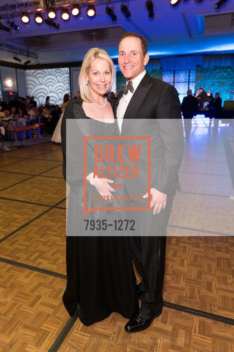 Lisa Lenzo, Chris Lenzo, Photo #7935-1272