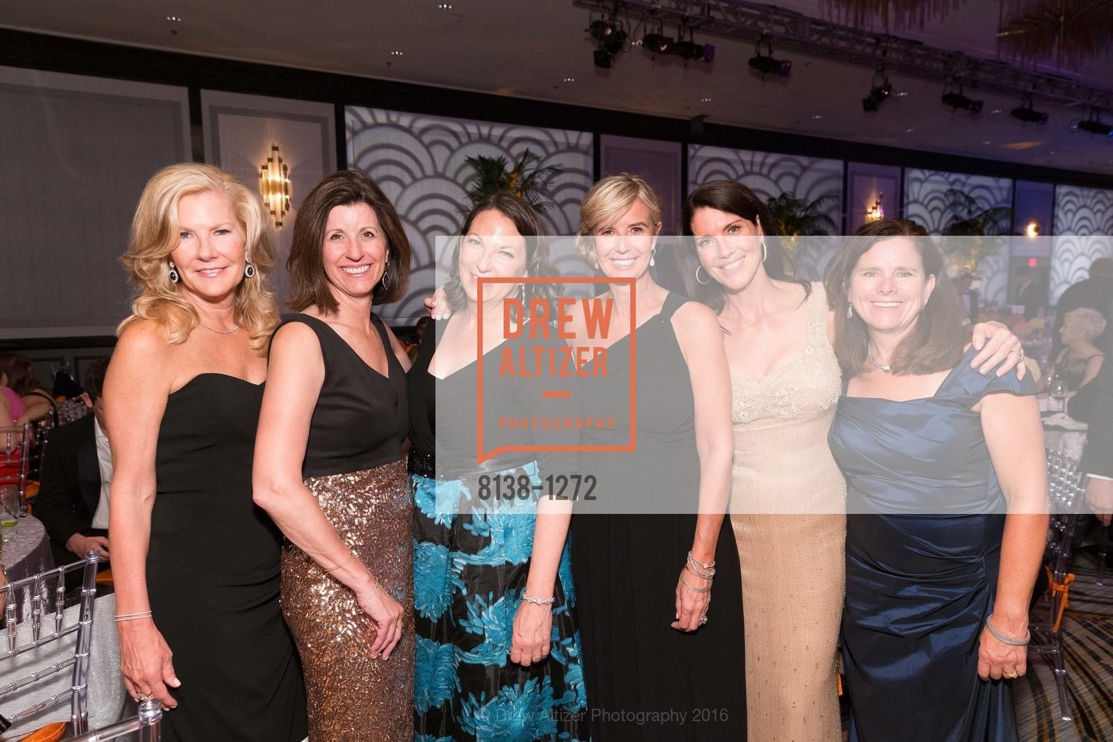 Johnna Coats, Elizabeth Canady, Amy Bick, Photo #8138-1272