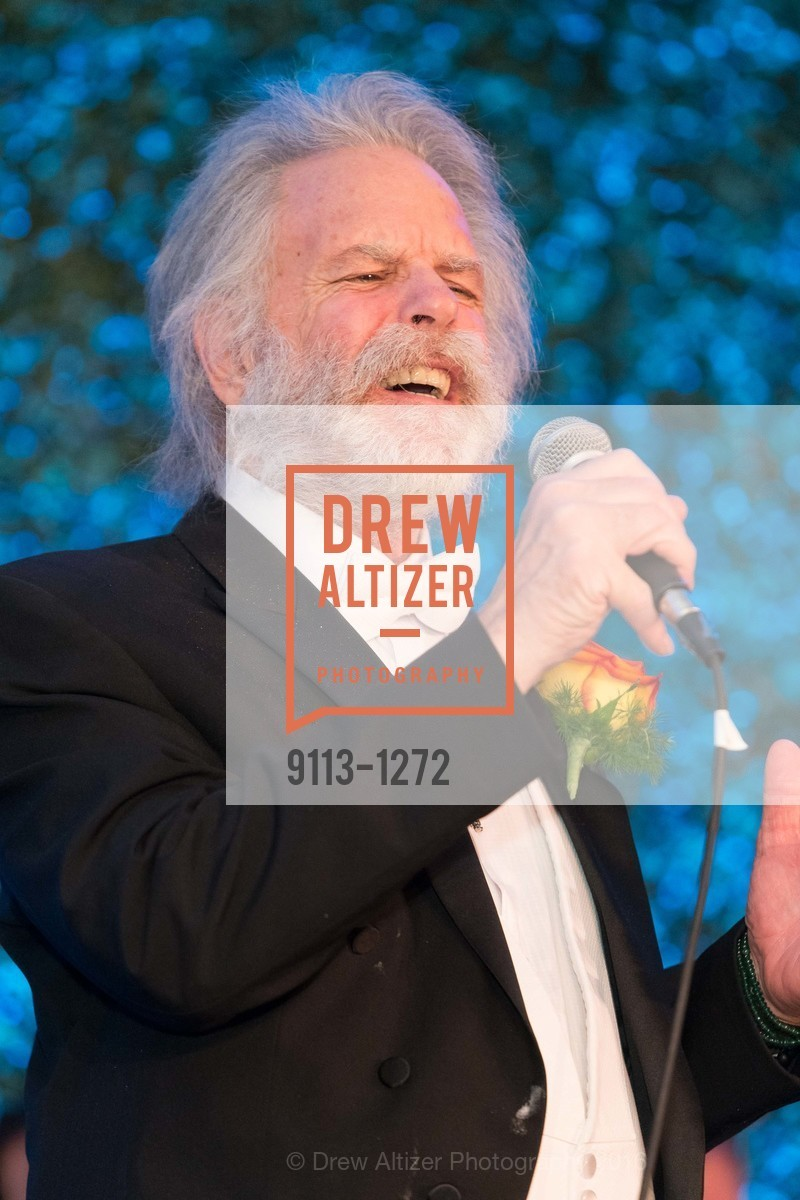 Bob Weir, Photo #9113-1272