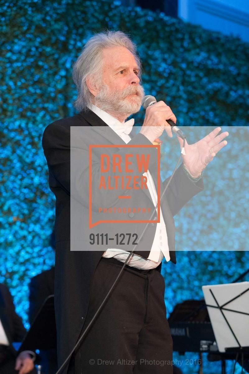 Bob Weir, Photo #9111-1272