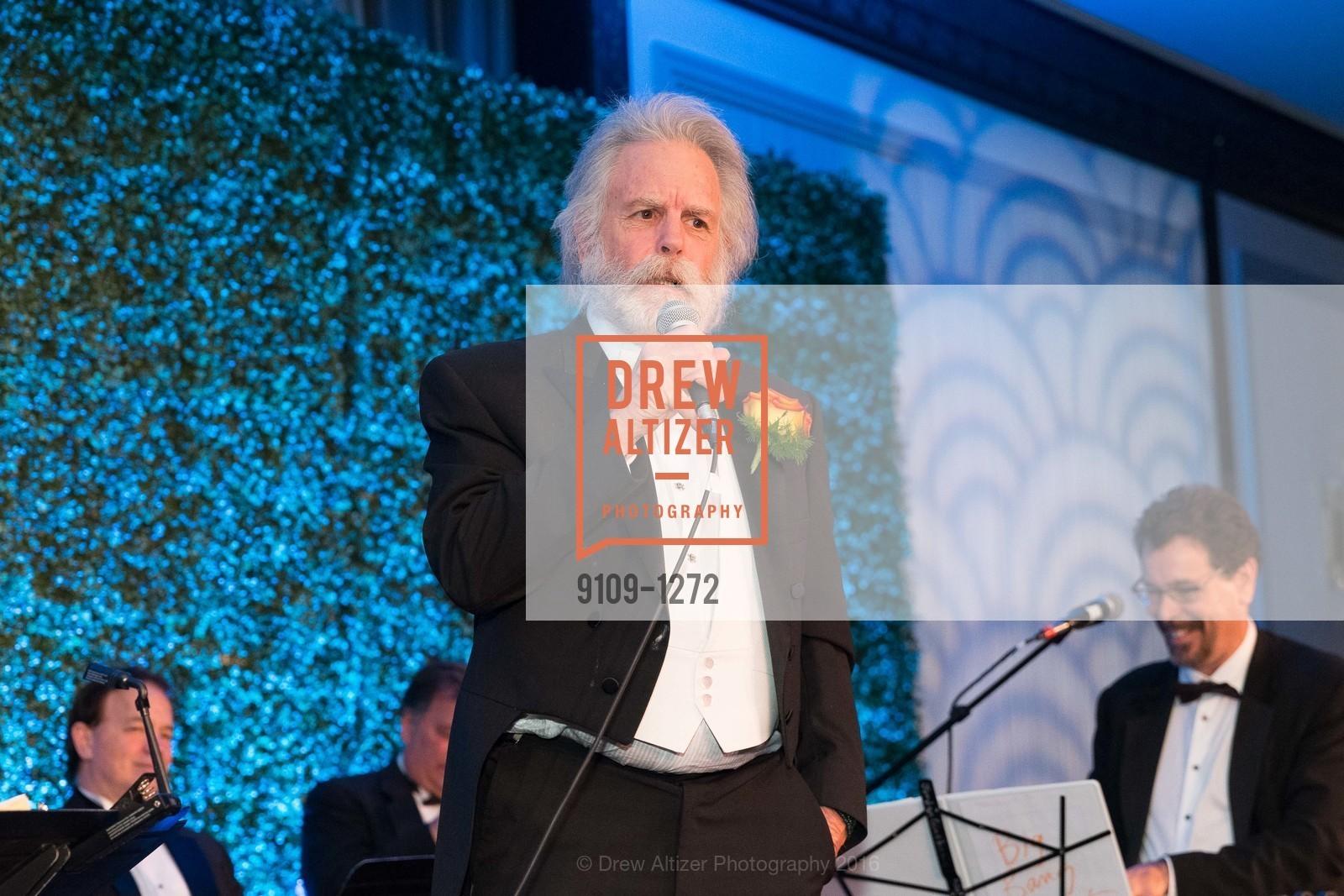 Bob Weir, Photo #9109-1272