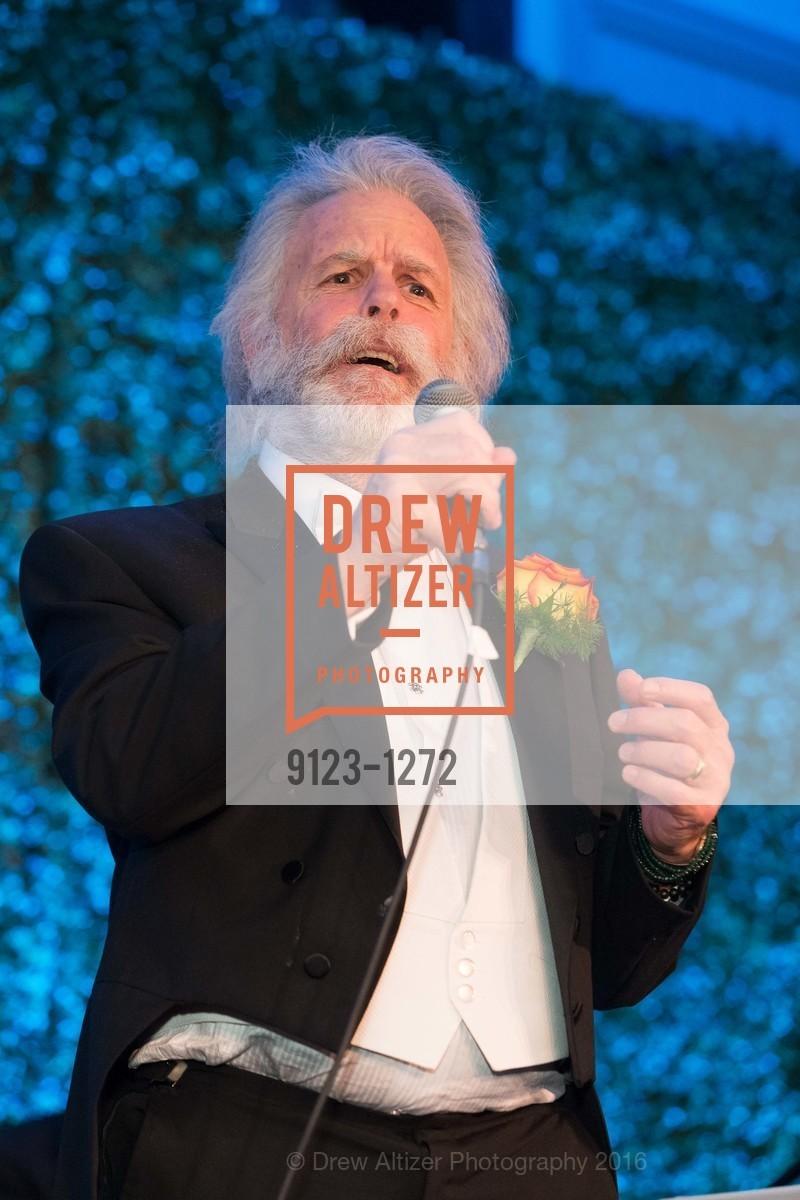 Bob Weir, Photo #9123-1272
